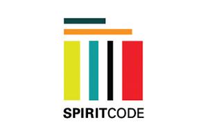 Spiritcode Kft