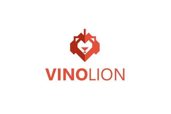 5-ok-amiért-jó-borozni-vinolion
