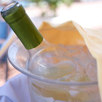 borkóstolás-tippek-bor-hűtése