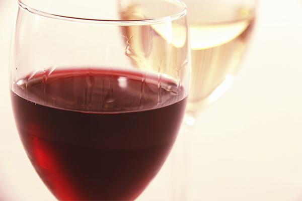 borkóstolás-fogalmak-bor-cuvée