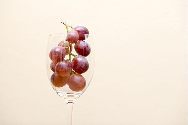 borkóstolás-fogalmak-tannin