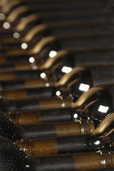 bortárolás-okosan-fekve-tárolás