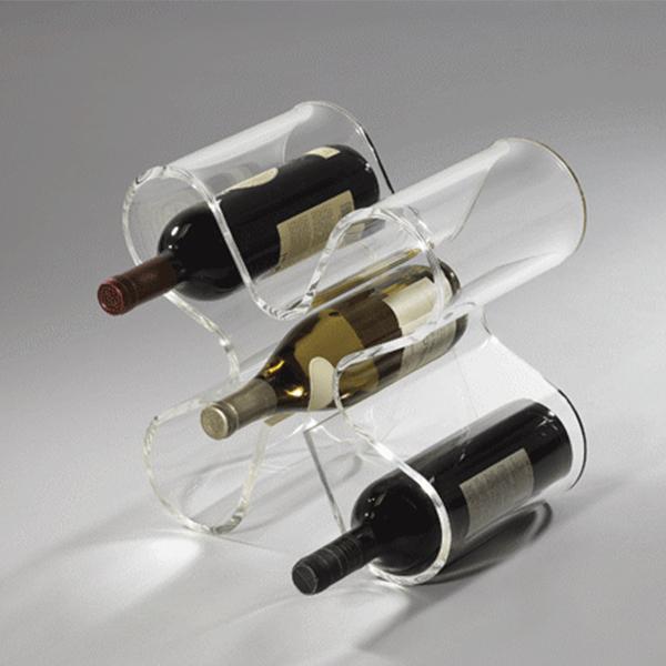 design-és-bor-bortartó-umra
