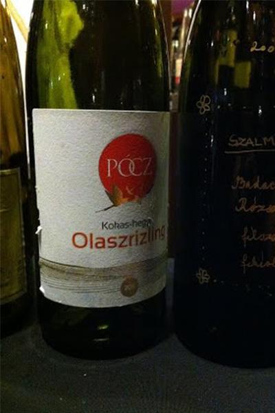 nagy-olaszrizling-kóstoló-2014-vinolion