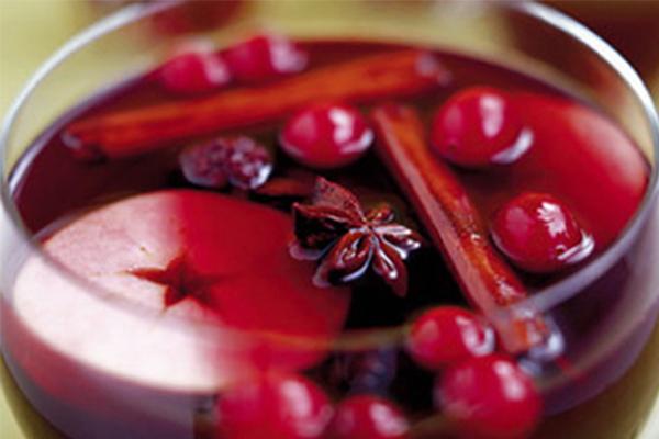 forralt-bor-receptek-gyümölcsös-forralt-bor