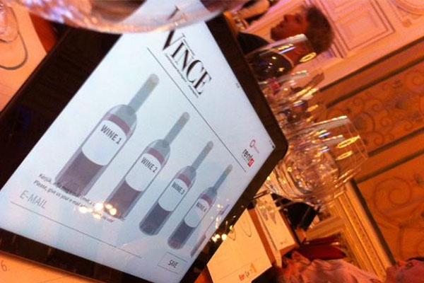 VinCe Budapest Wine Show03