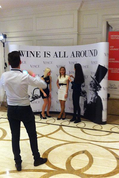 VinCe Budapest Wine Show04