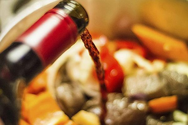 bor_főzés_belső02